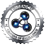 Trigenics Center of Excellence icon