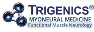 Homepage of the Trigenics Institute of Functional Neurology