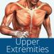 Trigenics upper extremities course