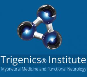 Trigenics-Institute
