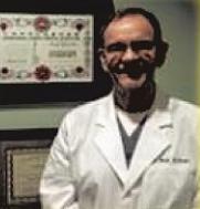 Dr.-Shreve-image