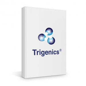 Trigenics® Manuals and DVDs