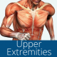 Trigenics upper extremities course